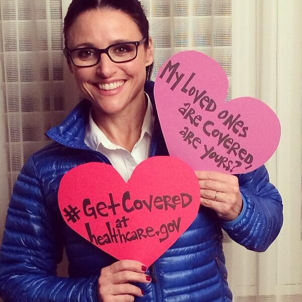 #GetCovered RT @OfficialJLD Happy Valentine's Day http://t.co/RoTlhEvkts, http://t.co/8MOYUD0zhw