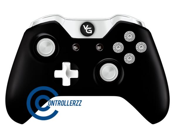 Retweets 139 Favorites 355Vanossgaming Custom Controller Xbox One