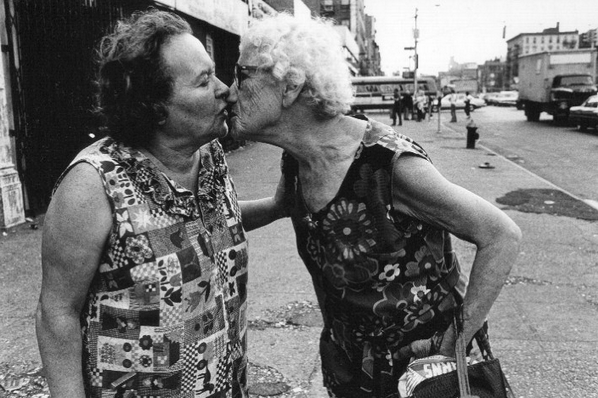 Give some1 a kiss today!! #SometimesOverwhelming photos by @arlenegottfried #dailyfaves NV http://t.co/wvzKQKoz0Z http://t.co/ZcPhocSVyX