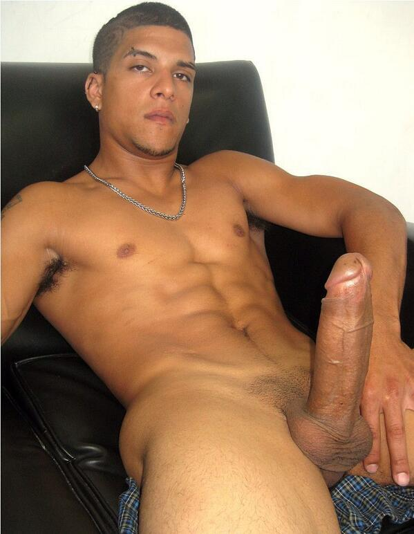Chico lindo dick gr