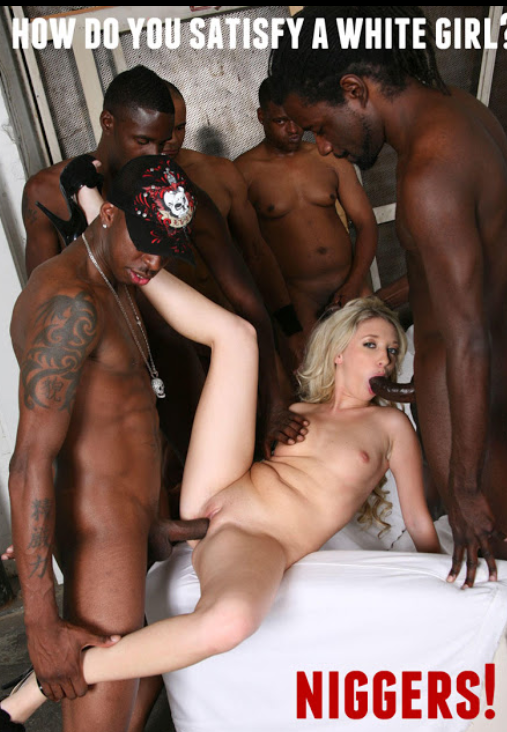 really-young-nigger-bitches-fuckin-white-dudes-pictures-orgasm