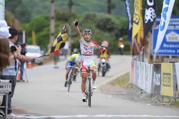 Victorias UCI 2014 Bgg4tsuIMAAMlXP