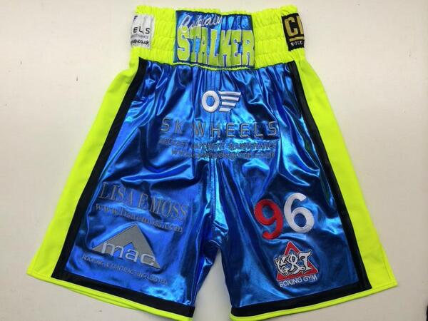 #RT for a chance to win my fight shorts I'll be wearing tonight. Subscribe an  tune into @boxnationtv 7pm #FightDay http://t.co/D9fKF4gvTk