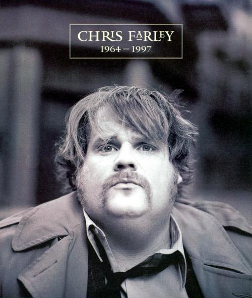 chris farley chippendale dance