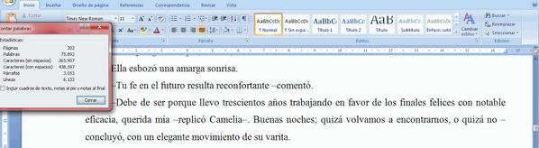 Proyecto Camelia