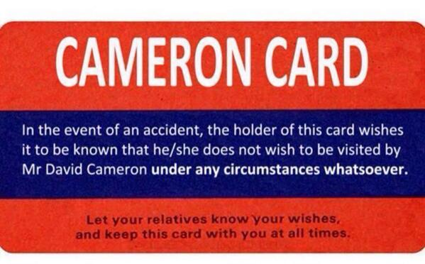 Is David Cameron a moron from the outer reaches of the universe? (Part 1) - Page 24 BgicB8rIAAAHgos
