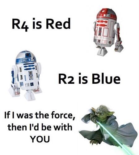 Yes...just yes #StarWarsRebels #starwars #jedi2014 #r2r4 http://t.co/CAvA4SBIdj