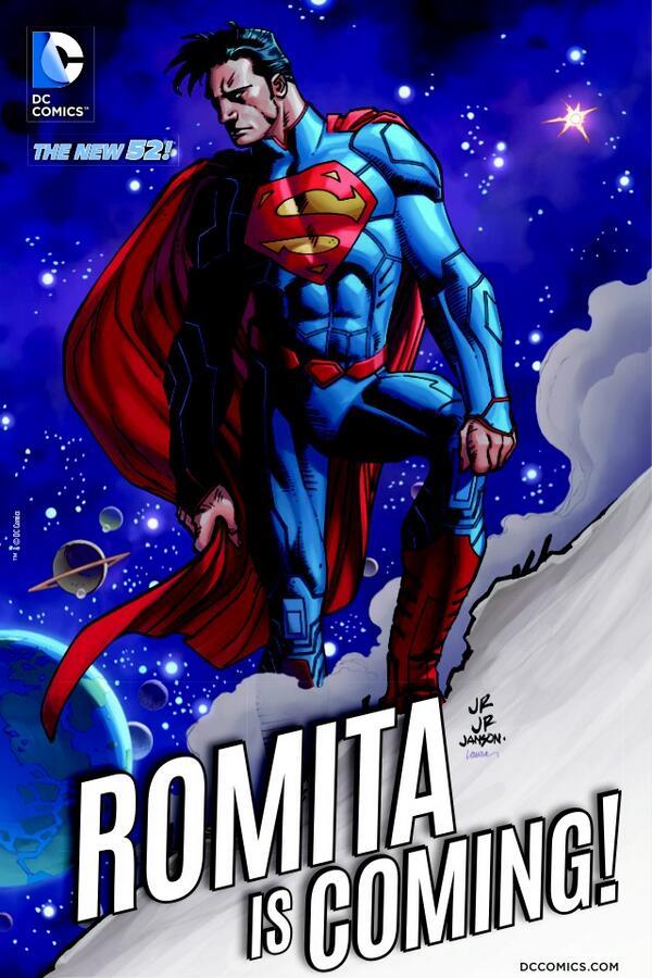 [QUADRINHOS] DC Comics (EUA) - O Cavaleiro das Trevas 3! - Página 37 BgkblAqCIAEwL2y