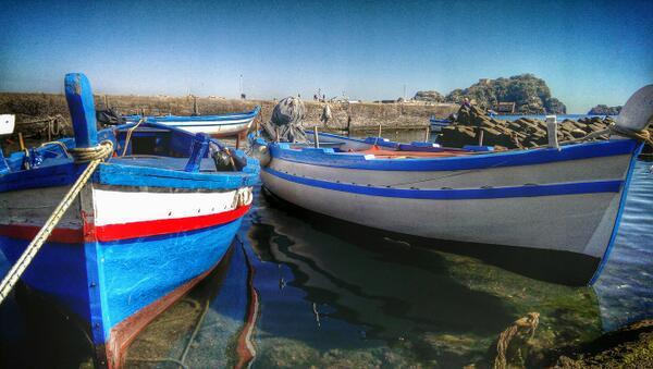 Panorami ad Aci Trezza #Catania http://t.co/sYmUZGrFvt