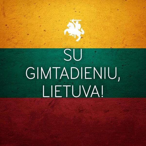 funny lithuanian quotes