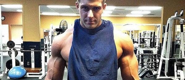 musclematt