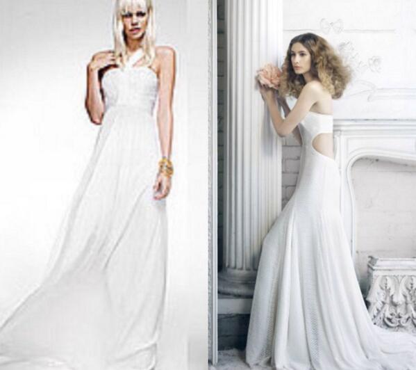 Know a country #bride affected by the #drought who needs a dress? Have these Lisa Ho gowns (BNWT/size 12) to donate. http://t.co/jcfKsksIO0