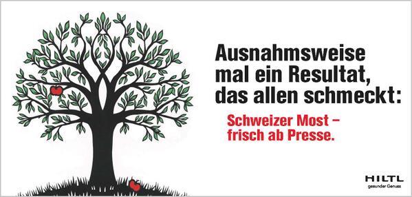 """Wir wünschen einen schönen """"abstimmungsfreien"""" Sonntag! http://t.co/FMAQ9gIMfb"""