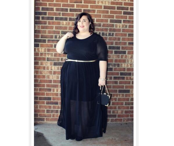 New post: OOTD: After the Snow Melts http://t.co/W8NyZ7P3Wj features @hm #plussize http://t.co/75m1gxSOxv
