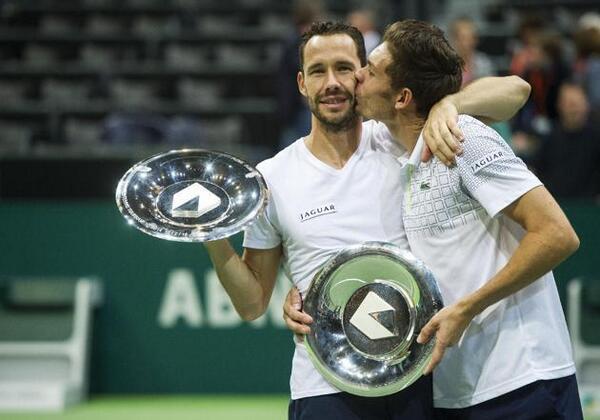Tennis Players Gay 79