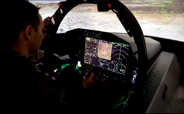الموسوعه الفوغترافيه لصور القوات الجويه الملكيه السعوديه ( rsaf ) - صفحة 5 BgnKcpbCUAEOChG