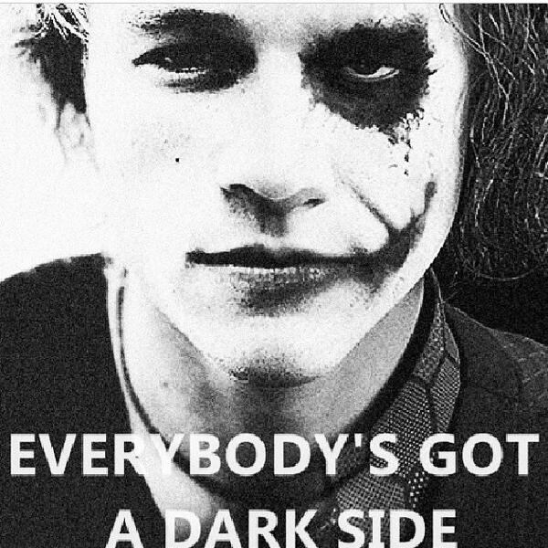 List Of Synonyms And Antonyms Of The Word Joker Quotes