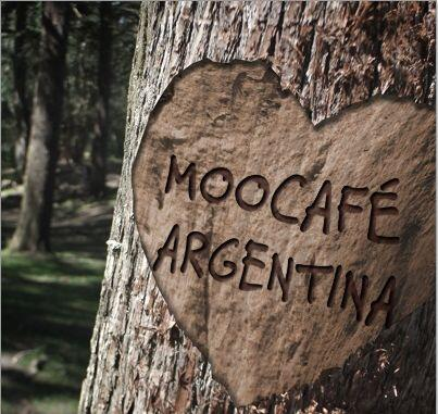 Thumbnail for #MooCafeArgentina-B
