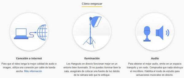 #MOOCaféARgentina http://t.co/kskIwehADf