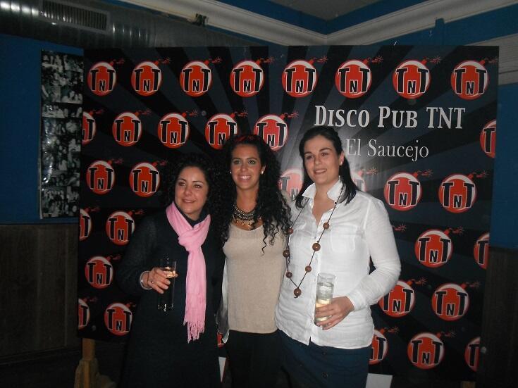 Fotos Bolo Saucejo (Sevilla) 15 de febrero de 2014 - Página 2 Bgn_ImXCYAAxx5J