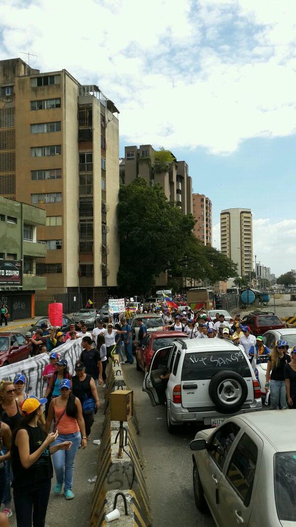 #valencia 2:00pm http://t.co/VaYylqIDeo