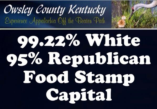Food Stamp Office Ky