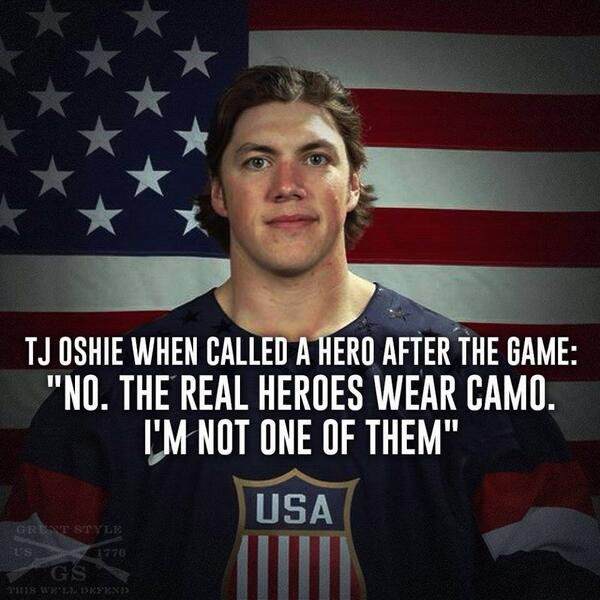 This is why I'm proud to be an American. #Sochi2014 http://t.co/0scC6lZniX
