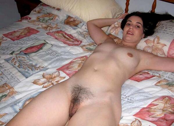 Порно фото лобок