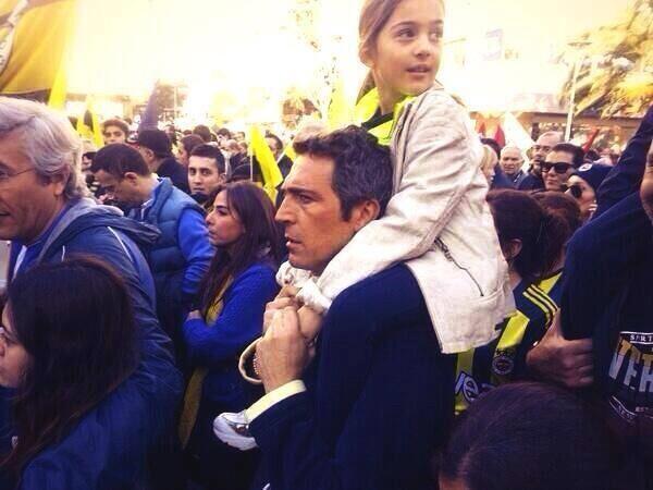 BgpuXT9IgAA3bs  - Fenerbahçe Photo,Wallpaper