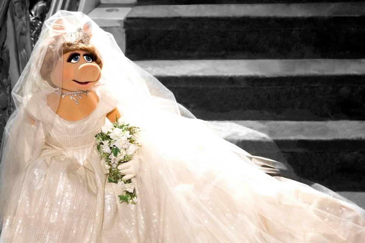 Прикольные картинки в свадебных платьях, открытки картинки