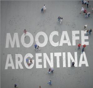 ¡Feliz lunes! Las ciudades hablan del #MOOCaféArgentina 20/02/2014 - 14 hs (hora Argentina) @eduPLEmooc #eduPLEmooc http://t.co/twcTsrk9fv
