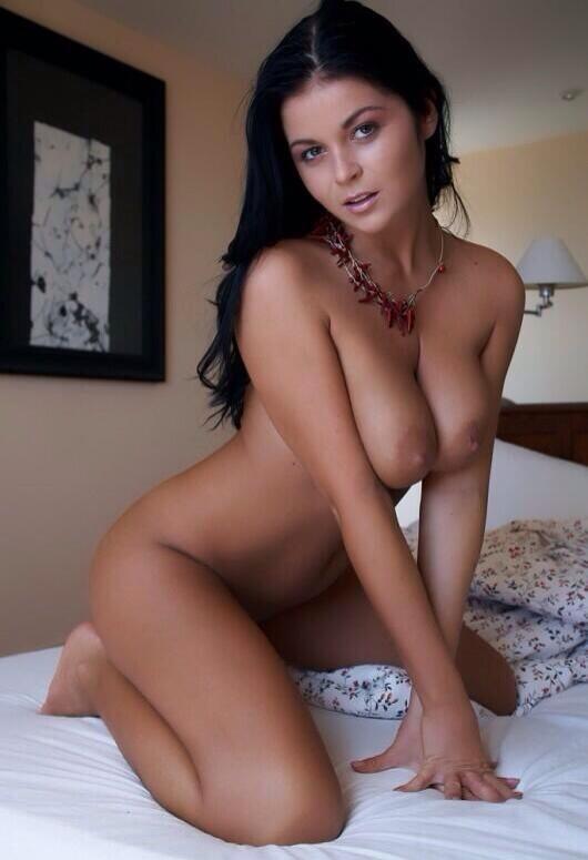 Karima A Nude Porn 72