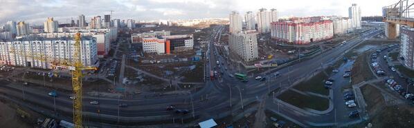 @Metro_Malinovka @Brilevichi  панорамка-кривулечка) http://t.co/7h0lqzc0AU