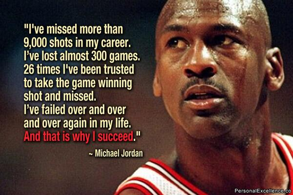 football quotes on happy birthday michael legend