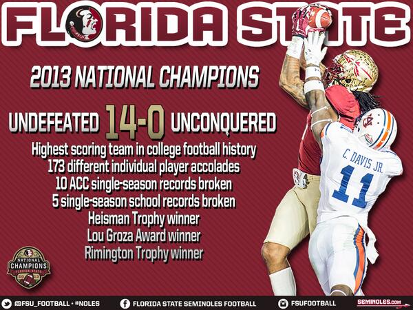 I've added 3 new #Noles championship graphics to our @Seminoles_com desktop wallpaper page: http://t.co/1rUYo0yHsa http://t.co/5o9ED9aqi9
