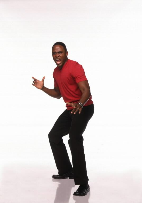 WIN tix for Wayne Brady 2/28 at @ChicagoTheatre! RT this sassy pic to win #metromixwin http://t.co/YvAQpMaSt9 http://t.co/4JmK1KvFP4
