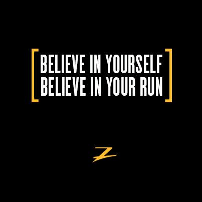 Believe in Yourself Believe in Your Run #MotivationMonday http://t.co/XdOvxKyO30