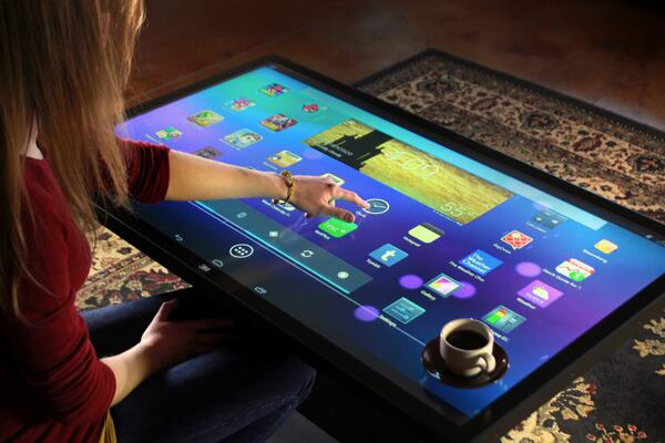 Android coffee table >> http://t.co/0FkhKmcYg8 http://t.co/dzsaQ6AthW