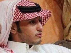 #الحرية  لكل ناشط حقوقي سلمي  #مهند_المحيميد  #حسم #السعودية #acprahr http://t.co/zG3p1NK2WZ