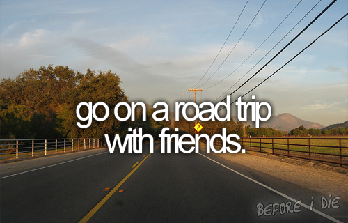 ✌  This summer, I want to http://t.co/iylAi2Fvtw
