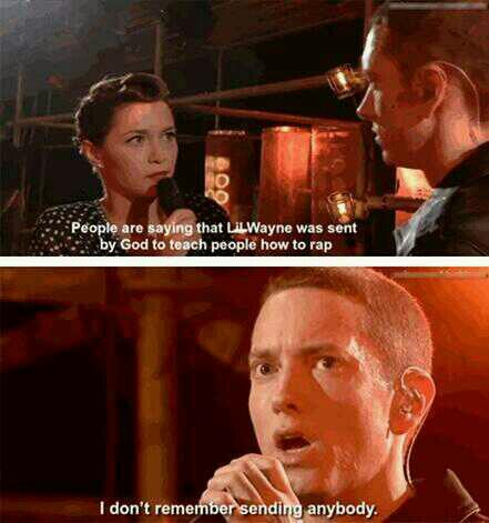 Eminem quotes emin3mquotez twitter 37 replies 857 retweets 890 likes altavistaventures Choice Image