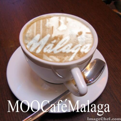 #MOOCaféMálaga Próximo encuentro el Jueves http://t.co/i8vp20J2ip http://t.co/C2dT44Ks4X