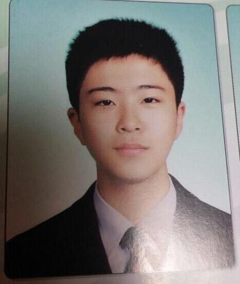 """Youngjae ♡ US on Twitter: """"#GOT7 #Youngjae predebut ... Got7 Jb Predebut"""