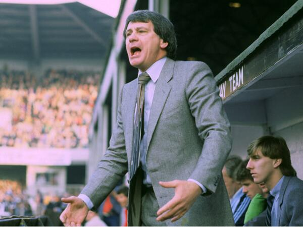 Today would have been our former manager, Sir Bobby Robson's birthday. Gone but never forgotten #ITFC #Legend http://t.co/TZ9lLmc14n