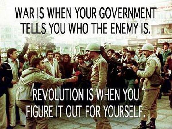 You say you want a revolution? Bgw7UbKCYAAT_Pw