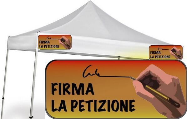 CALCIO: Appello alla FIGC per avere partite con almeno un giocatore italiano in campo