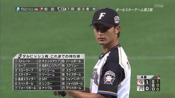 野球 なん j