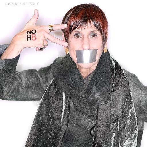 Freak Democrat Rosa DeLauro introduces federal soda tex or SWEET Act