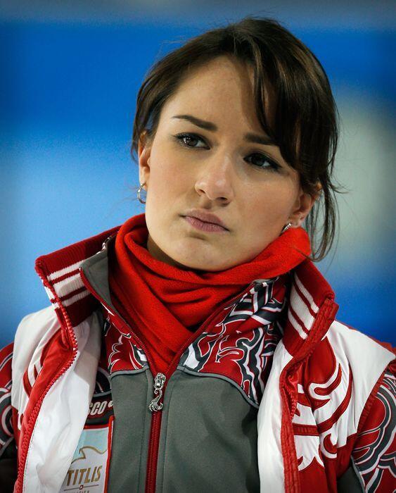 Anna Sidorova (@AnnaSidorovaEng) | Twitter