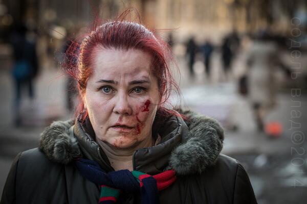 так, це сьогоднішнє обличчя УКРАЇНИ  #Україна #Київ 18.02.2014 #Ukraine #Kyiv http://t.co/GCVNboX4by